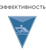 Слуховые аппараты Bernafon, Вабос, www.rc-vabos.at.ua